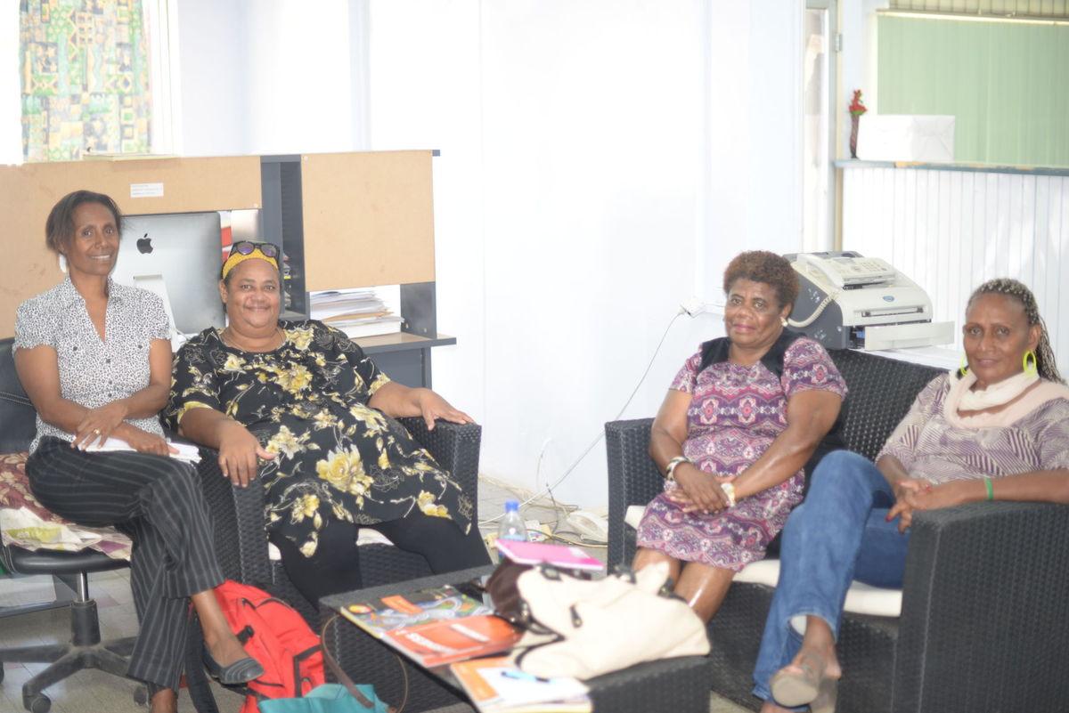 women-parliament-vanuatu