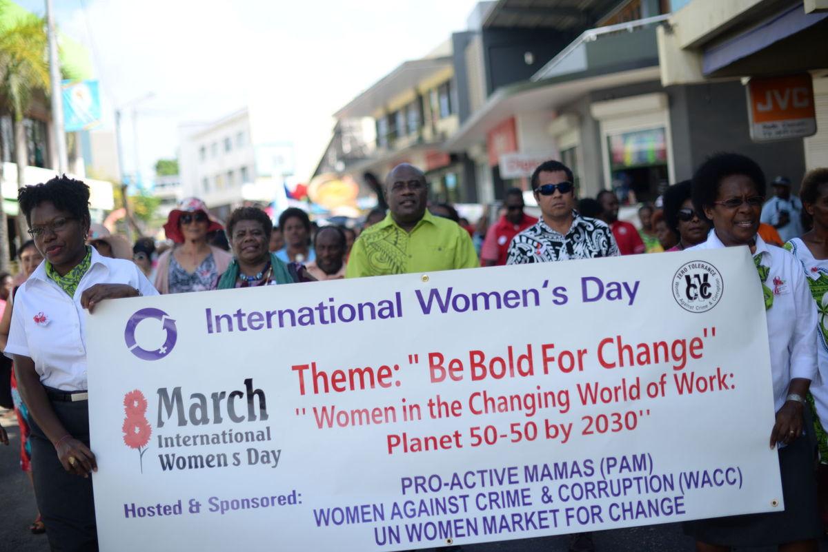 womens-day-vanuatu