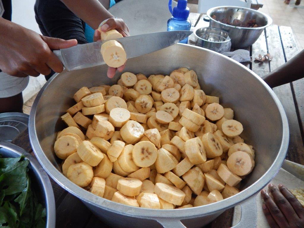 banana-chicken-recipe-vanuatu