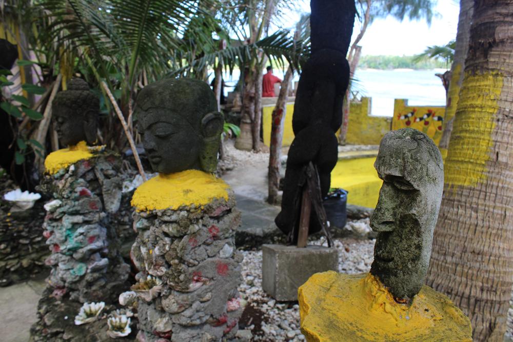 Michoutouchkine-Pilioko-Vanuatu