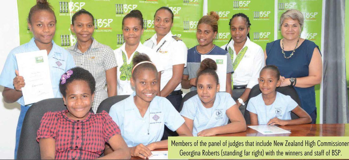 BSP-womens-grant-vanuatu