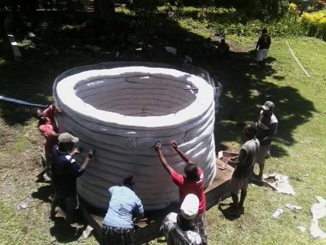 vanuatu-earthbag-building
