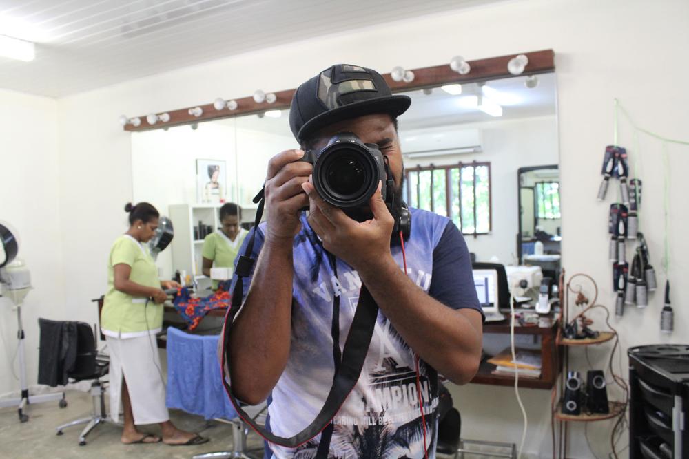 nicky-kauatonga-vanuatu-photographer