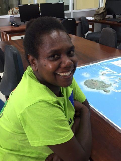 VANUATU-NDMO-FEMALE-BOSS