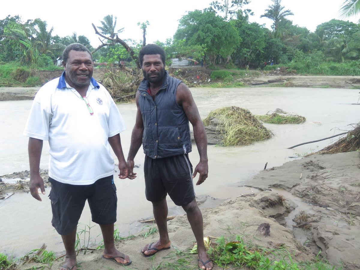 flooding-vanuatu