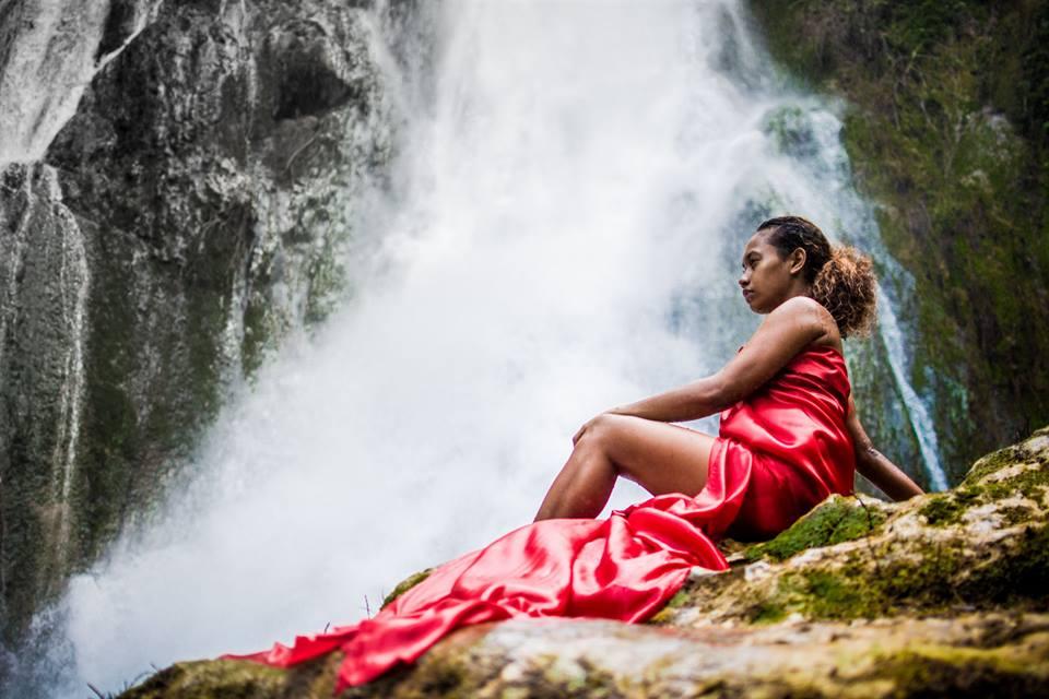 lava-photography-vanuatu