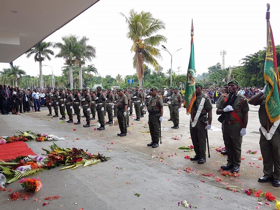 president-vanuatu-funeral