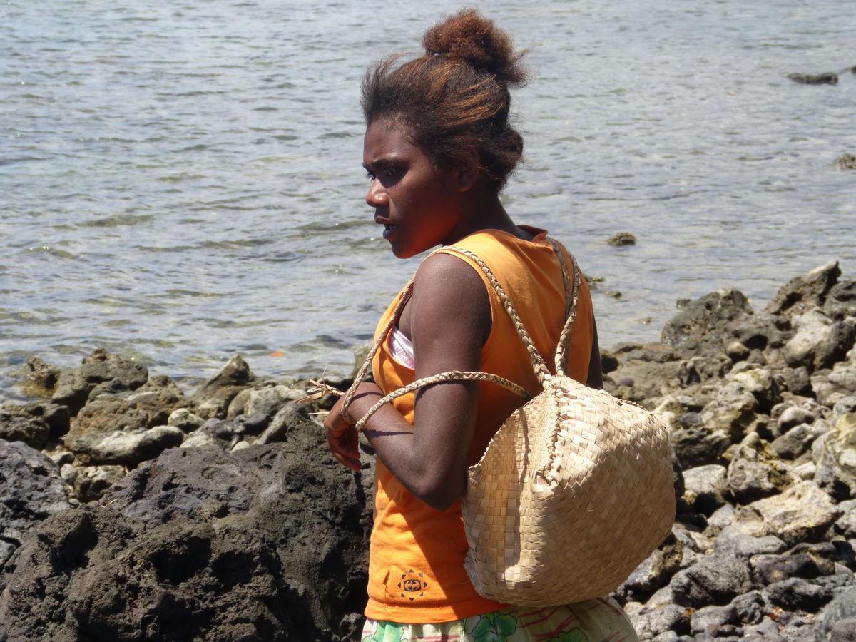 traditional-vanuatu-bag