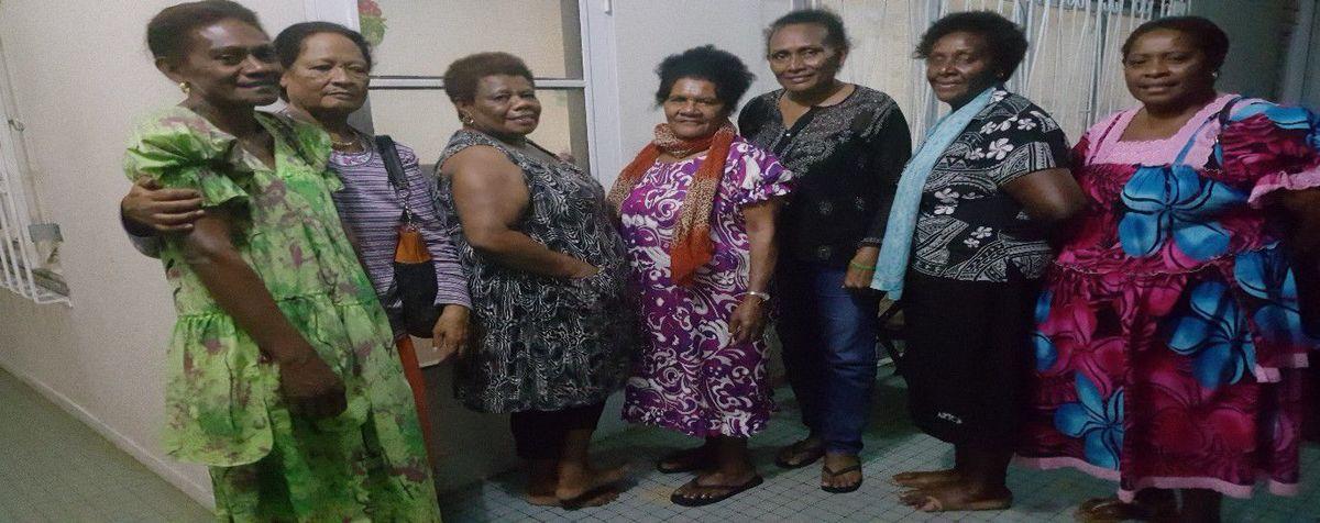 widows-vanuatu