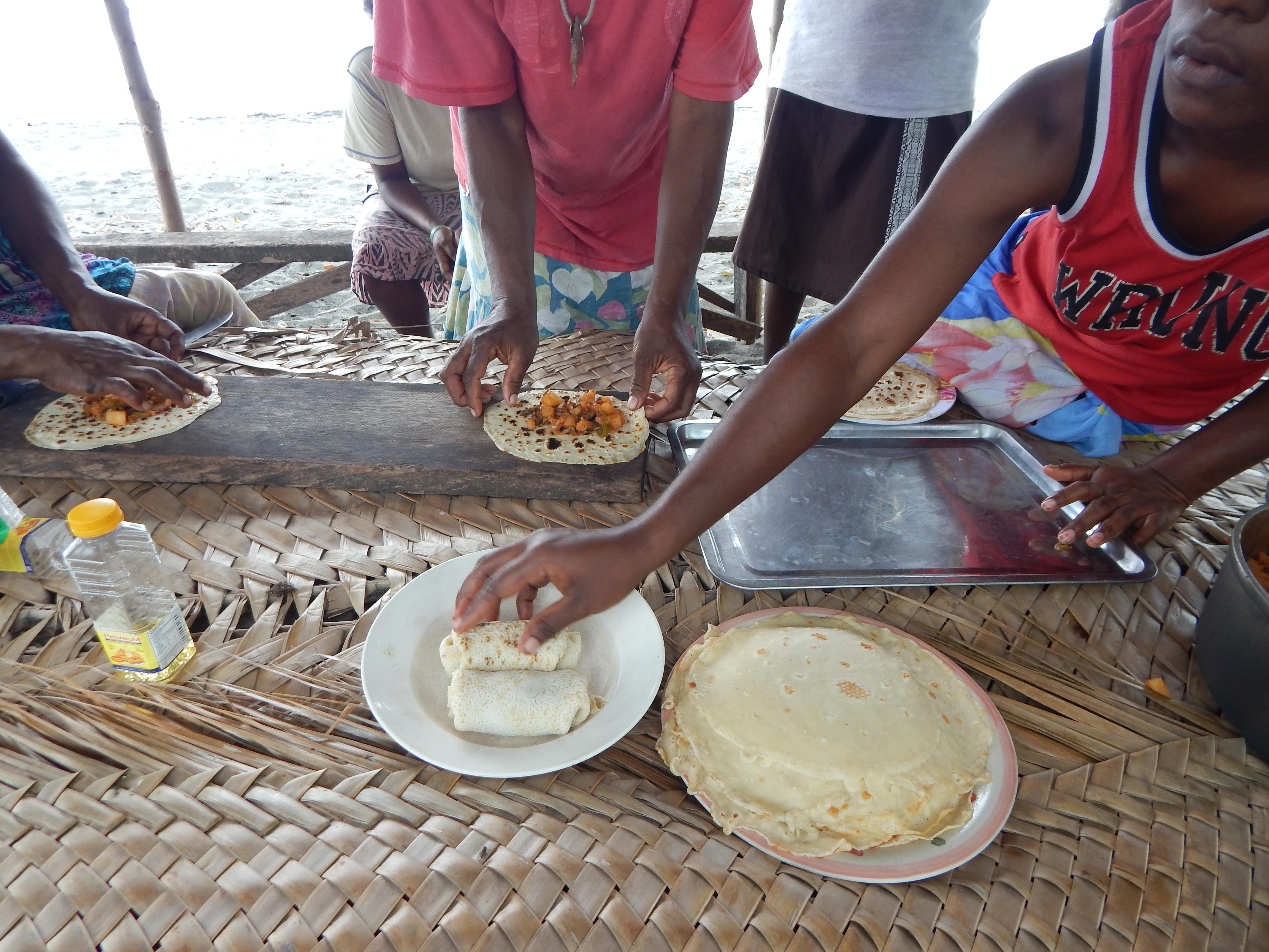 nutrition-centre-vanuatu-wan-smol-bag