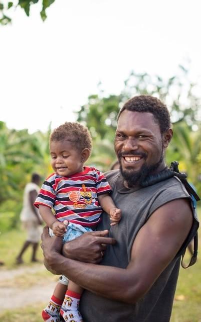 men-vanuatu-children