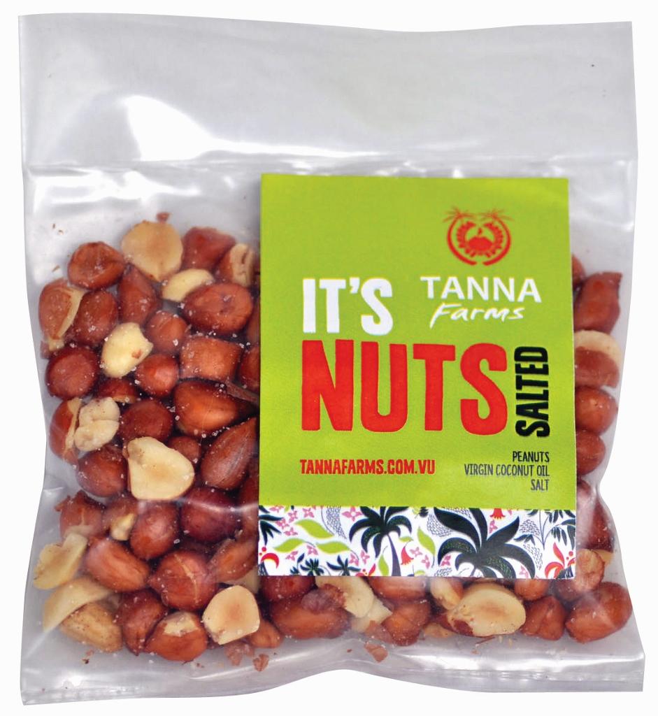 tanna-peanut-vanuatu