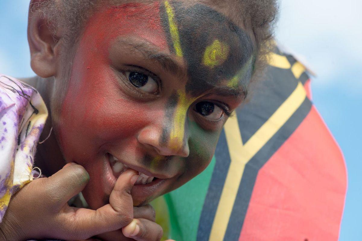 independence-vanuatu