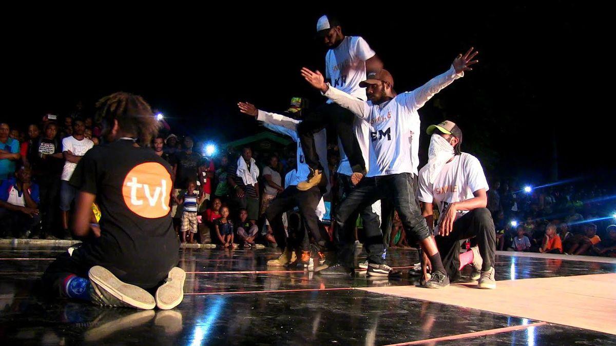 vanuatu-dancing