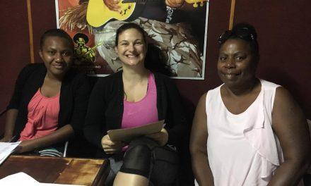 Empawa Hour – Breastfeeding