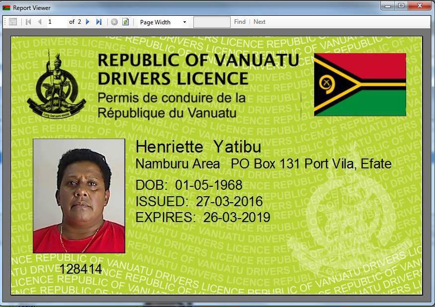 bail-breach-vanuatu