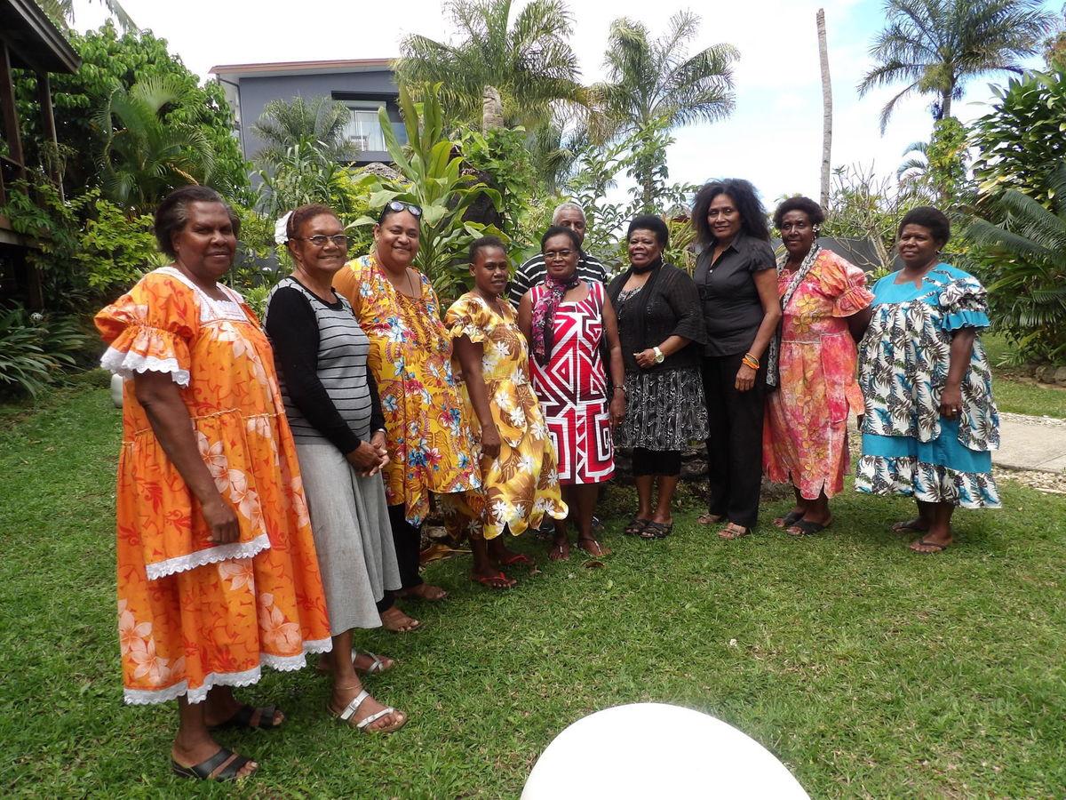 wacc-vanuatu-women-organization