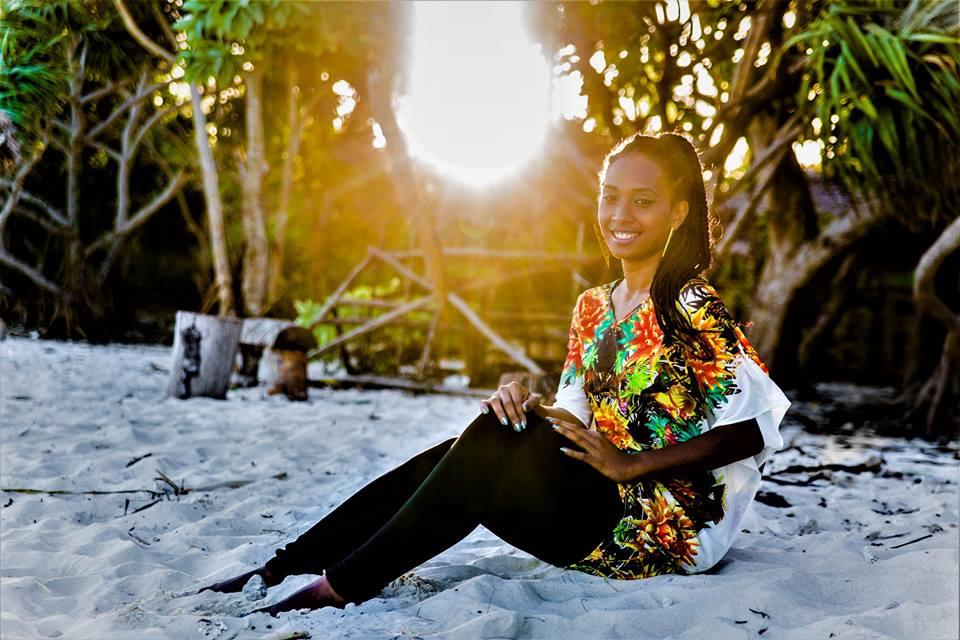 vanessa-quai-vanuatu-singer