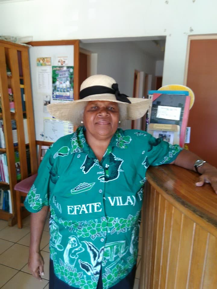 pandanus-hats-WEAV-vanuatu