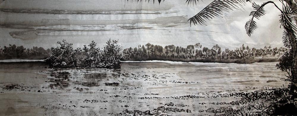 Maria-Pietri-Vanuatu-art-exhibition