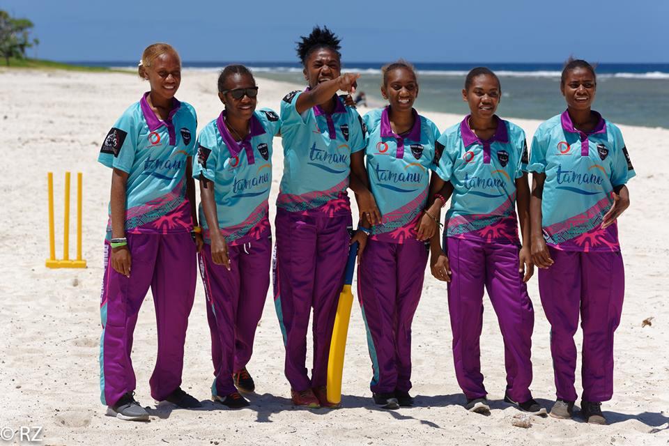 powerhouse-women-cricket-club-vanuatu