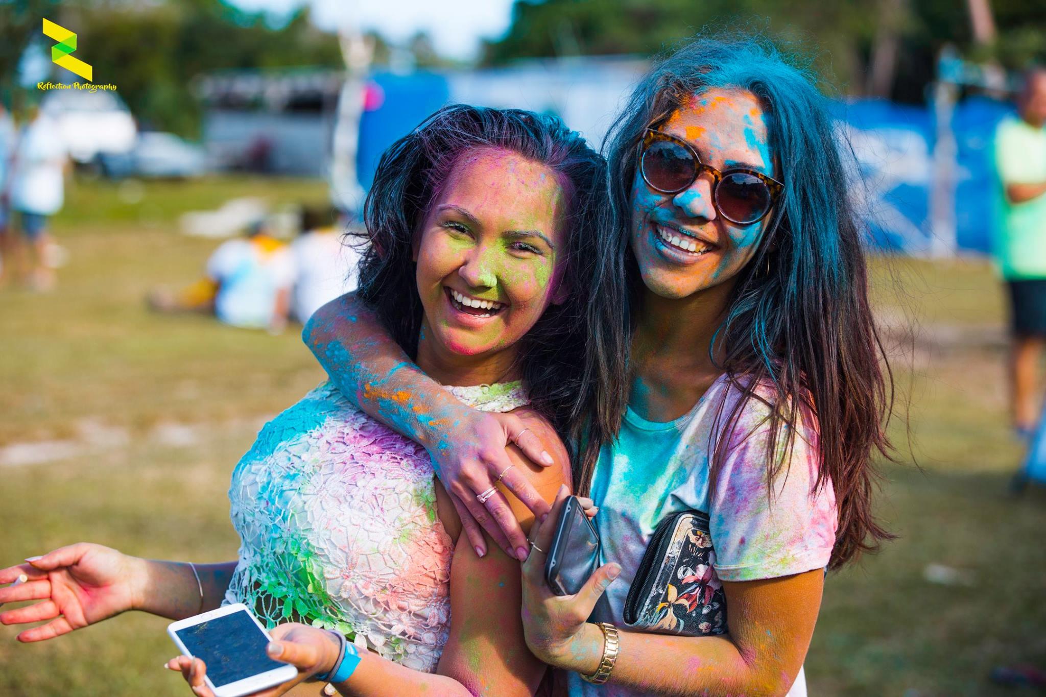 colour-festival-vanuatu