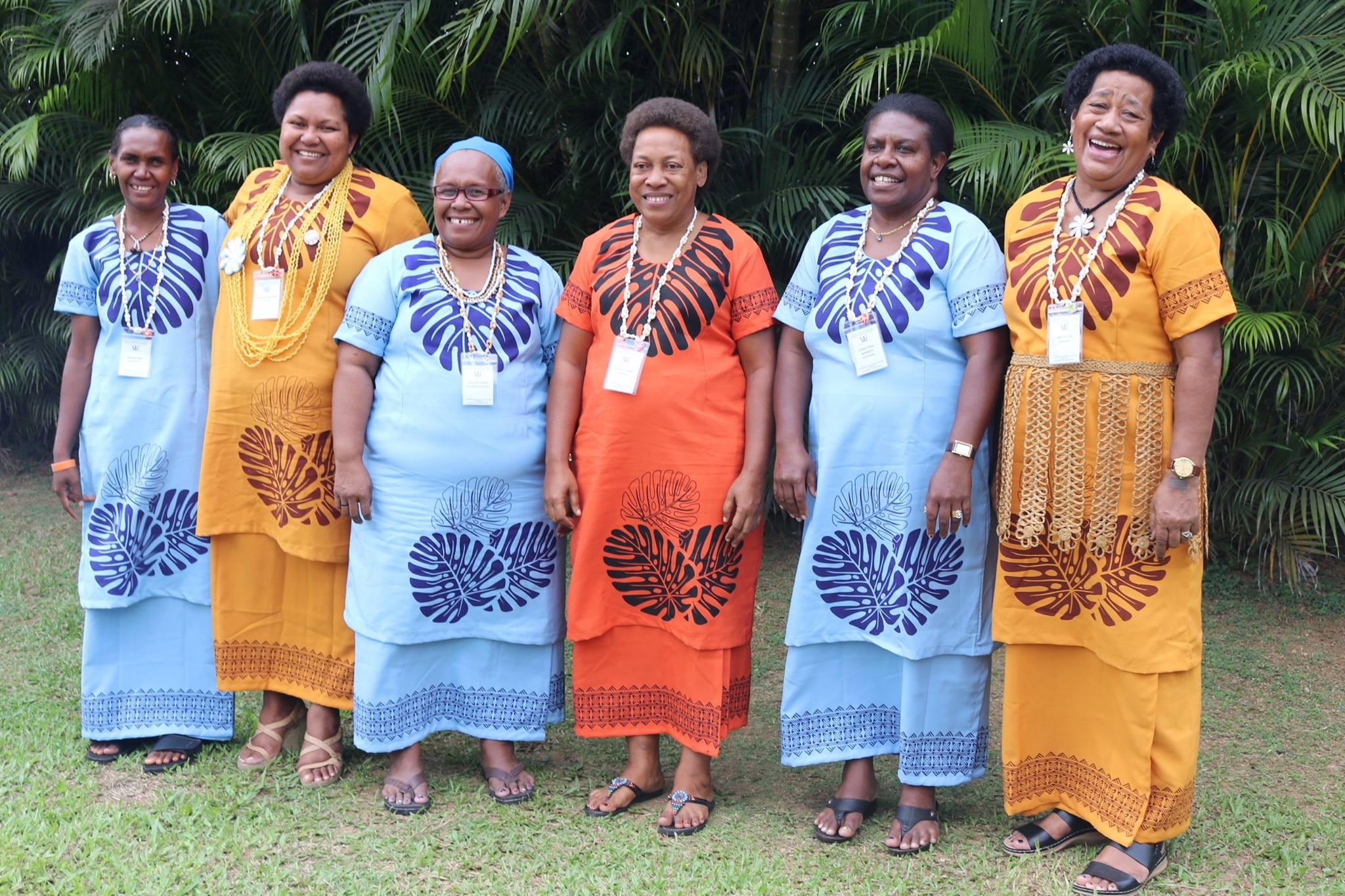 UN-Vanuatu-Women-Market-Vendors-Triennial