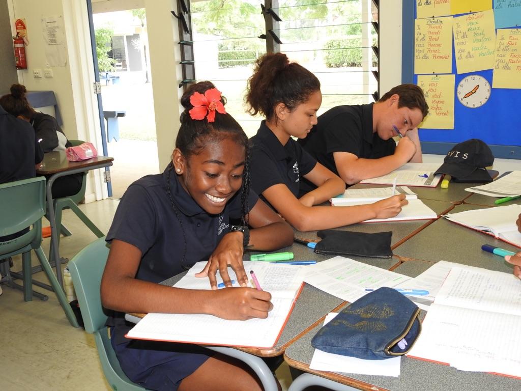 PVIS-scholarship-Vanuatu