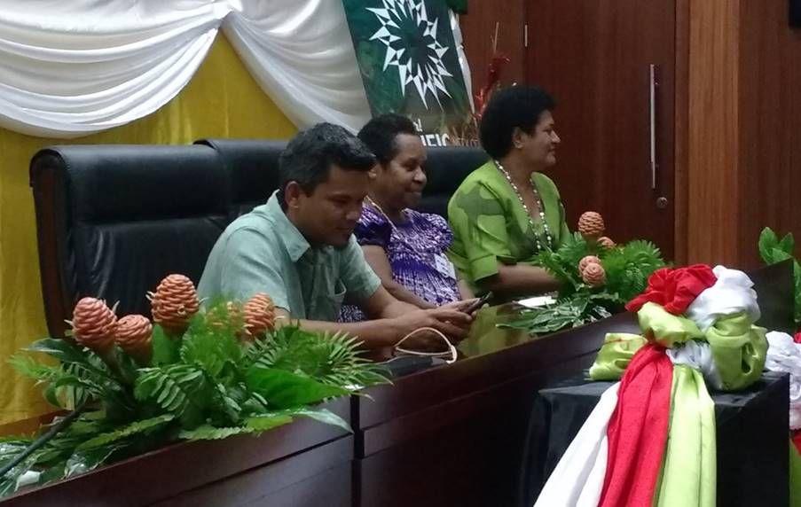 vanuatu-minister-of-agriculture-matai-seremaiah