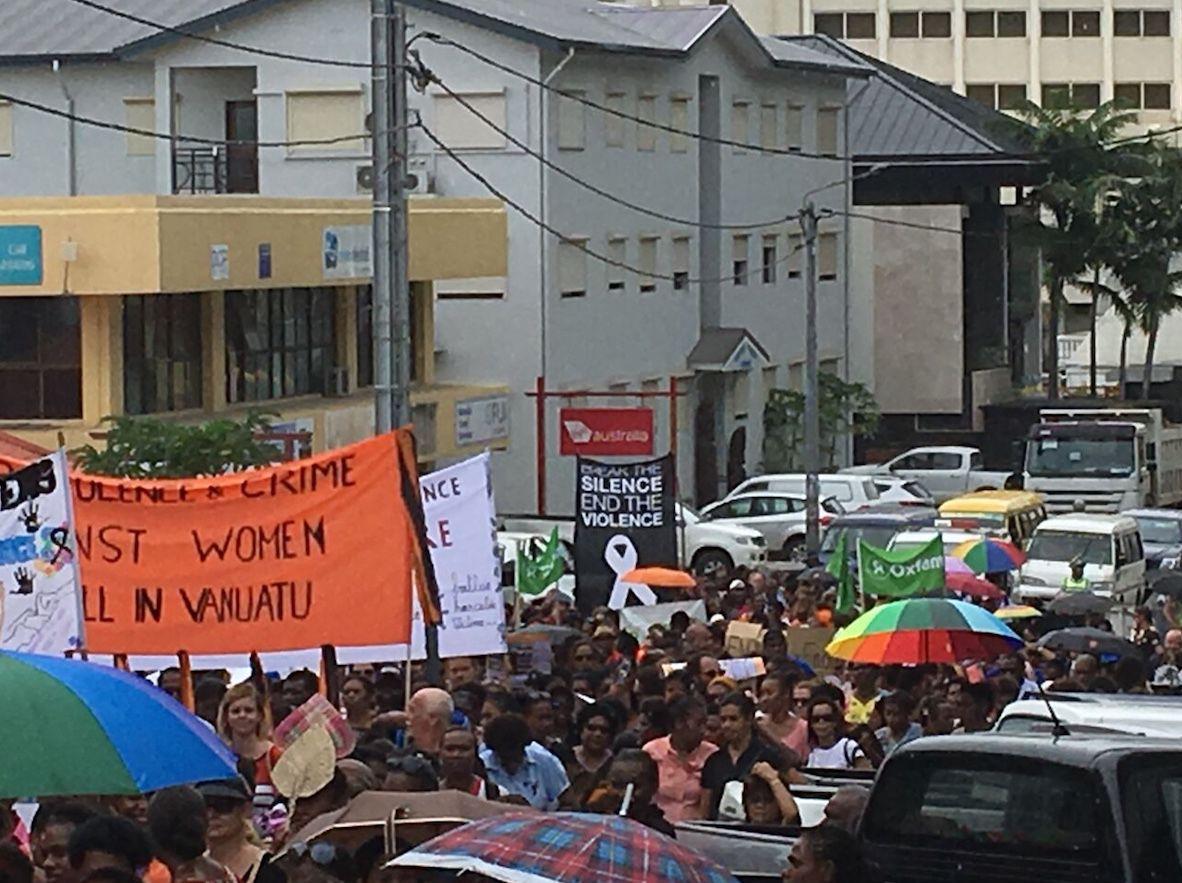 tess-newtown-cain-vanuatu-violence
