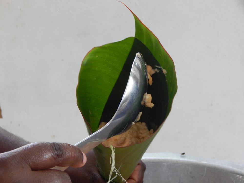 laplap-ice-cream-vanuatu
