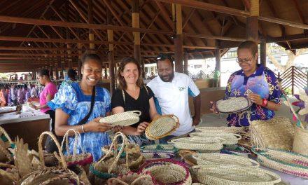 Made in Vanuatu