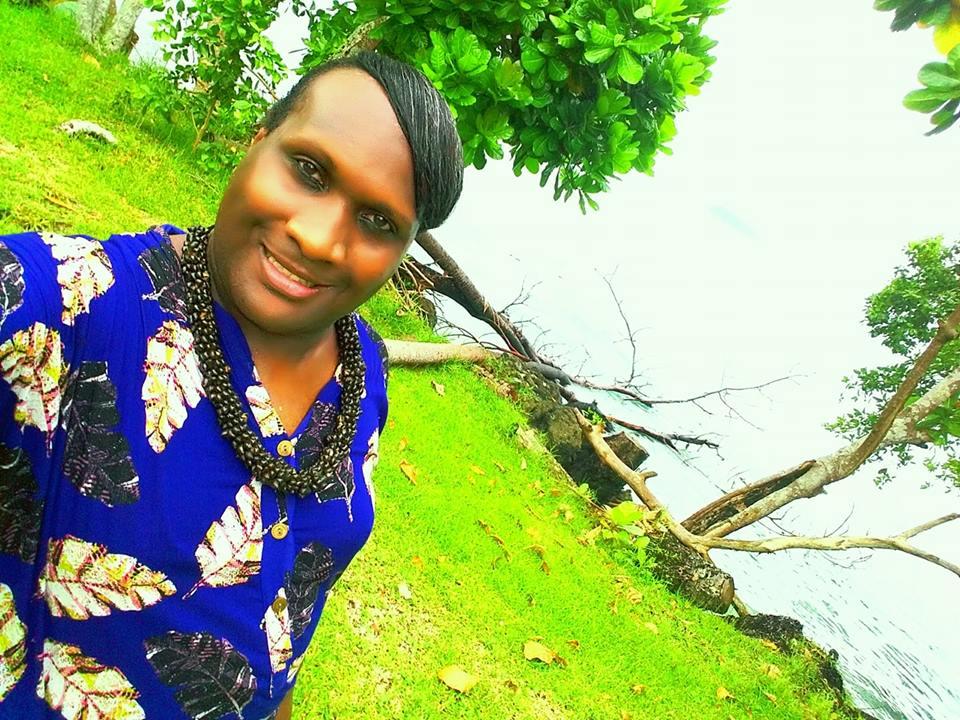 gigi-baxter-vanuatu-transwoman-activist