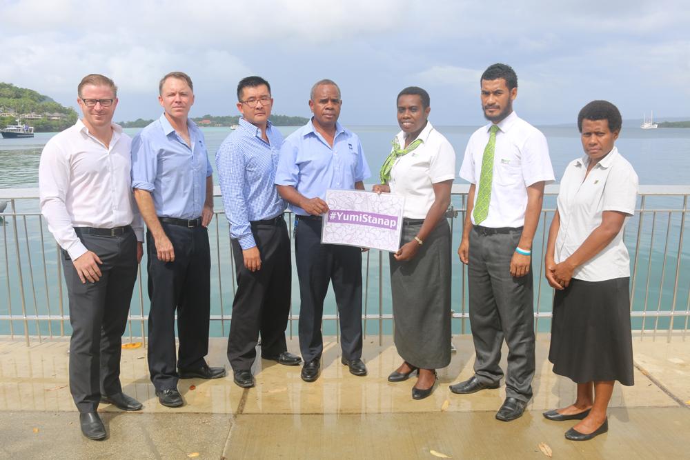 banks-against-violence-vanuatu