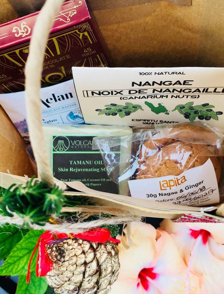 organic-paradise-vanuatu