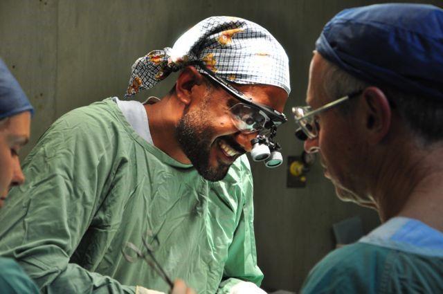 doctor-basil-VANUATU
