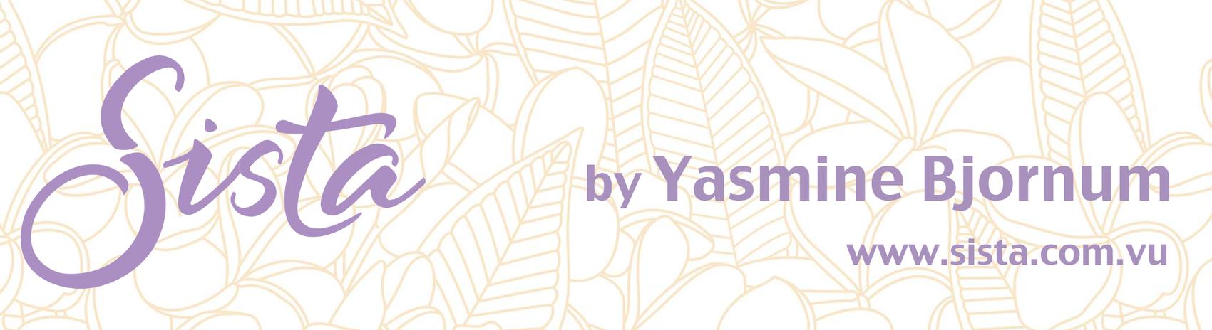 sista-logo-vanuatu-daily-post