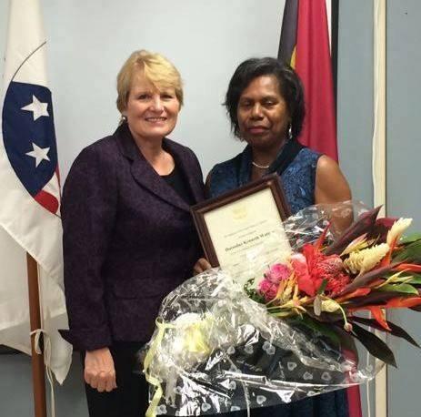 US-Ambassador-Catherine-Ebert-Gray