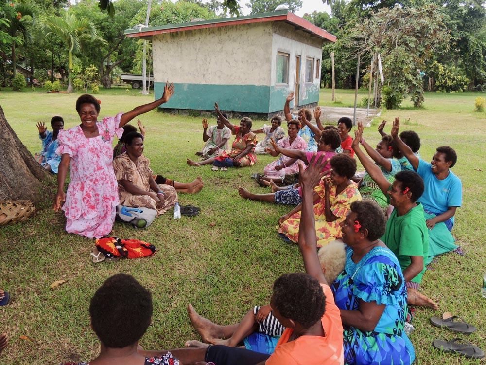 WITTT-Vanuatu-ActionAid