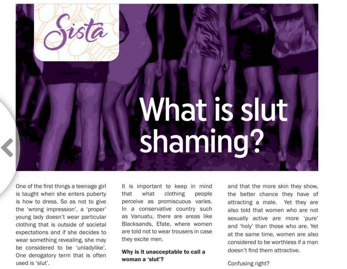 slut-shaming-vanuatu