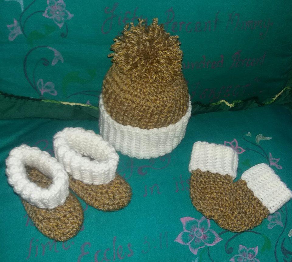 crochet-vanuatu-baby-set