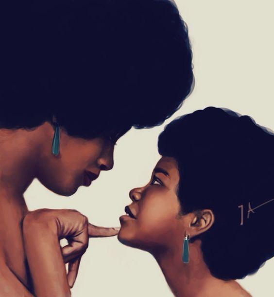 ni-vanuatu-woman-and-child