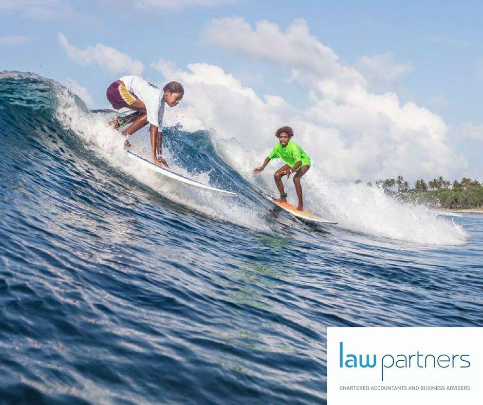 leimalo-surf-festival-vanuatu