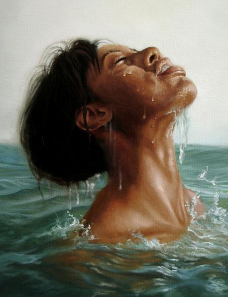 ni-vanuatu-women-water