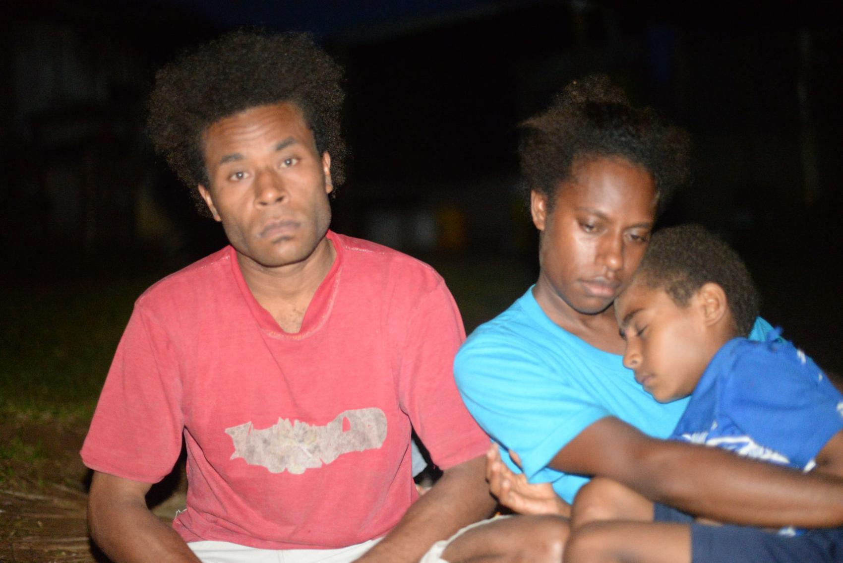 six-year-old-death-vanuatu