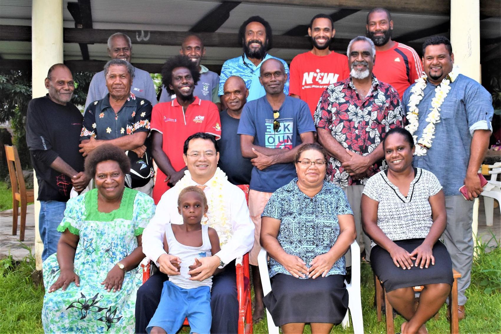 vanuatu-council-trade-unions