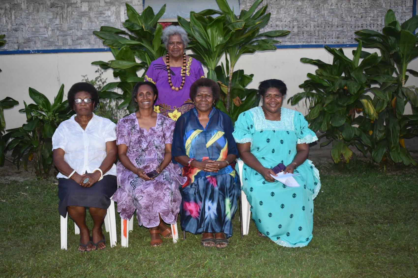 leleon-vanuatu-party