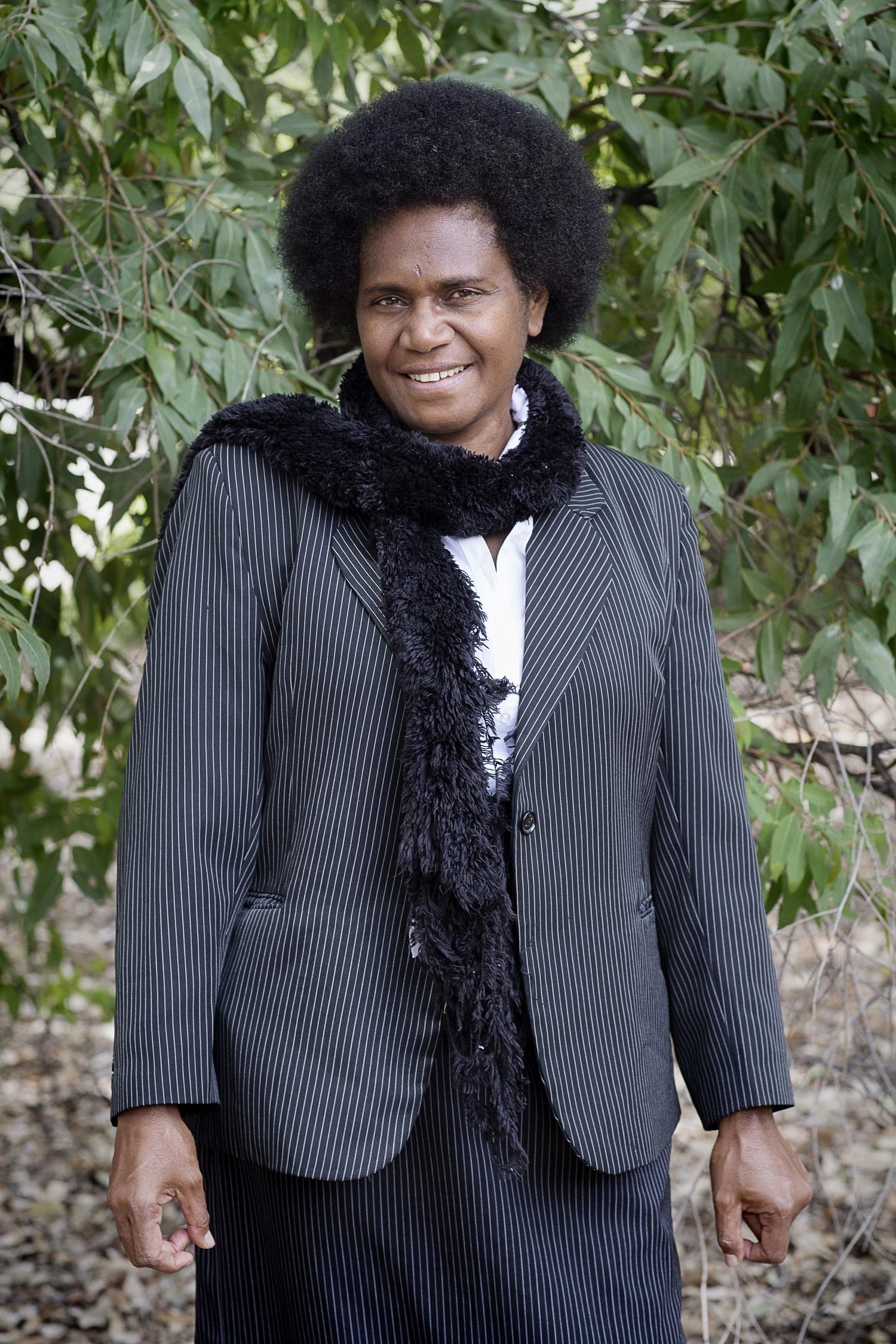 ni-vanuatu-women-leader