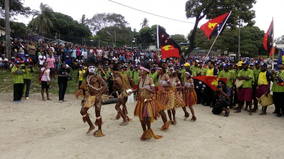 melanesian-arts-festival-2018