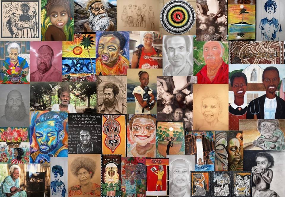 fondation-suzanne-bastian-portraits